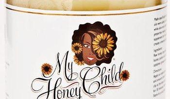 honeyloveloc