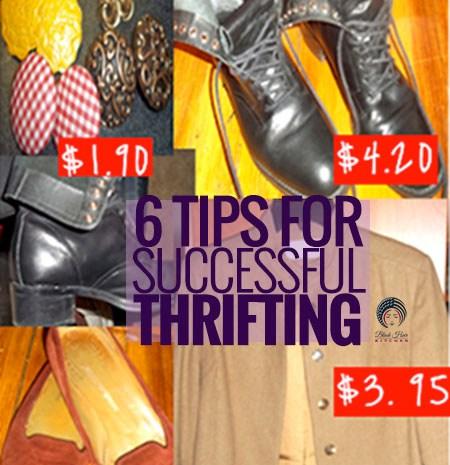thriftips