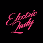 janelle-monae-electric-lady-video