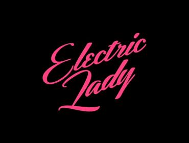 janelle-monae-electric-lady-video