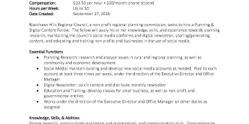 planning-digital-content-fellowship_page_1