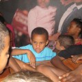 Summer Camp at the African American History Museum of Iowa