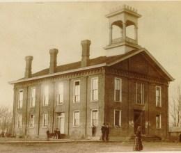 B.2.9 Highland University, 1885