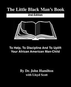 the_little_black_mans_book
