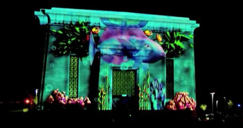 eos_studios_3d_projection_mapping