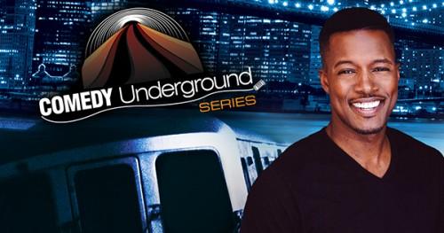 flex_alexander_comedy_underground_series
