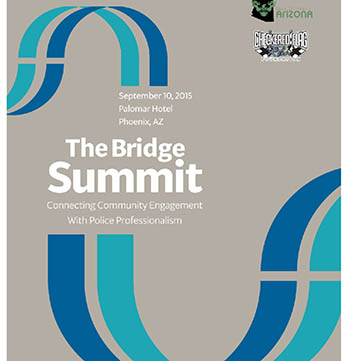 Bridge Summit