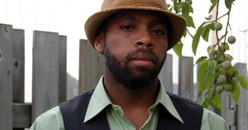 David P. Fenelus, founder of Nuwla.com