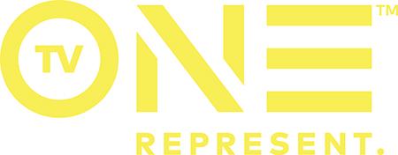 TV One Represent