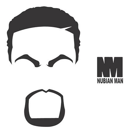 Nubian Man