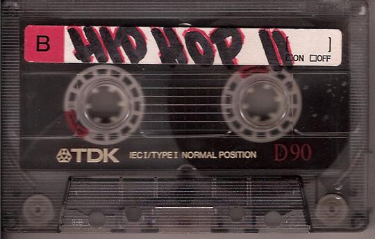 Hip_Hop_11_Tape