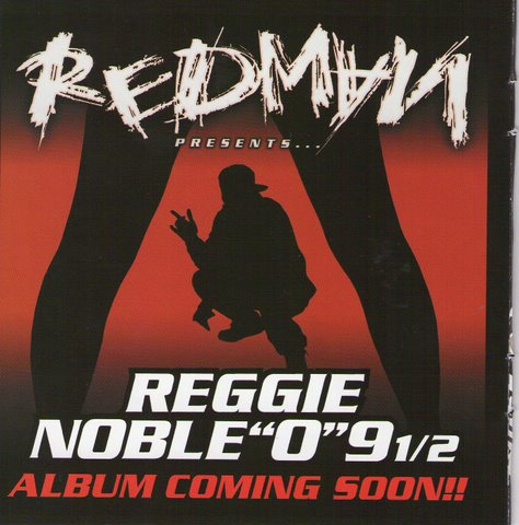 redman-0-9-12