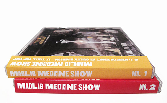 madlib_medicine