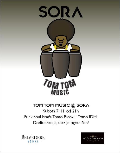 tom_tom