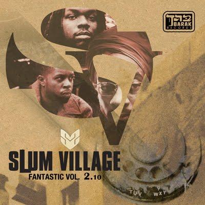 slum-village-fantastic-210
