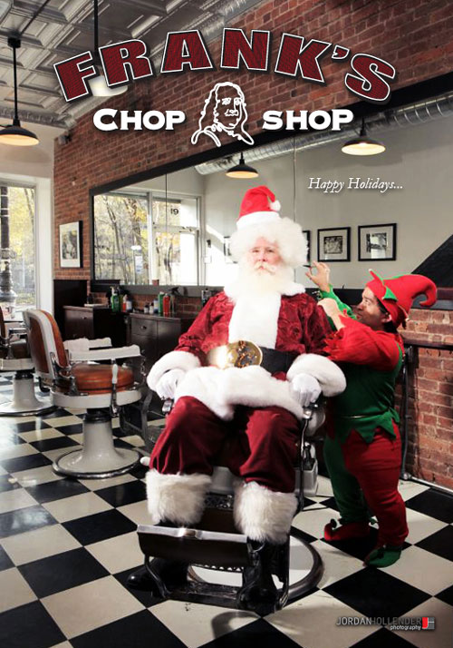 Chop_Holiday_09
