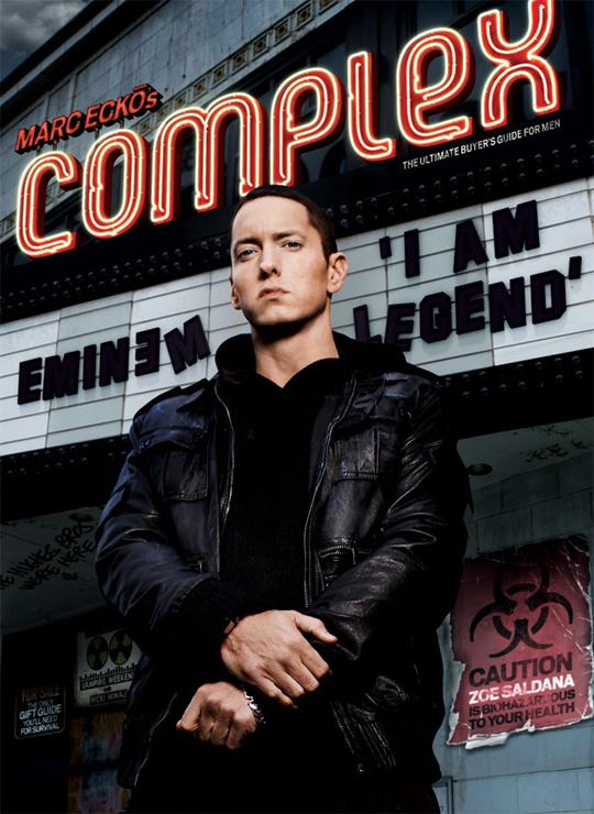 complex_eminem_cover
