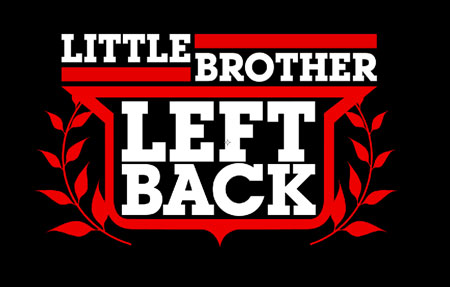 Little_Brother-00