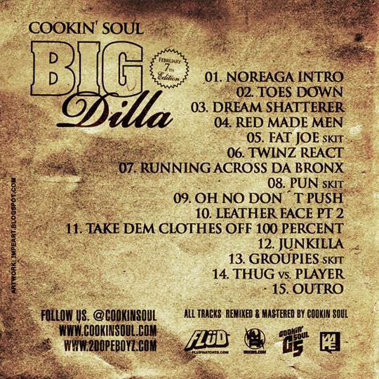 cookin-soul-big-dilla-back