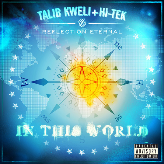 reflectioneternam-inthisworld