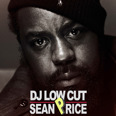 Dj-Low-Cut---Sean-Price-400