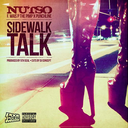 Nutso-SidewalkTalk-WEB-500X500