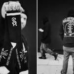 SA_Socks_Sweaterback