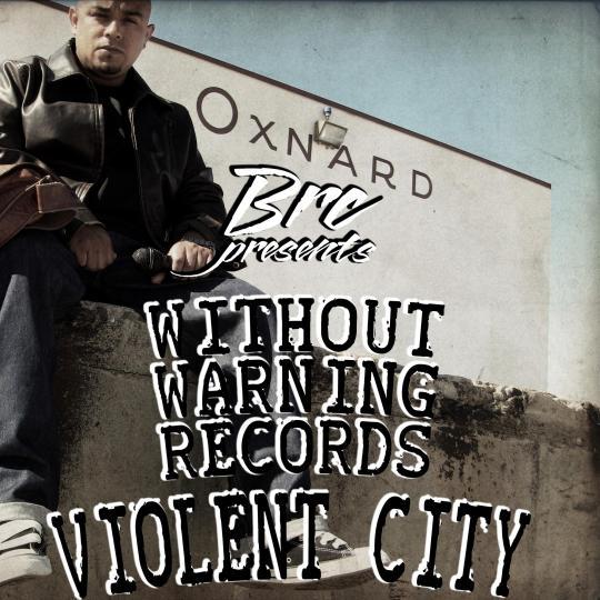 brc_violent city