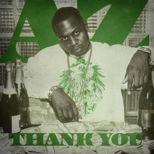 AZ-THANK-YOU-WEB