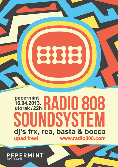 Radio_808_soundsystem_16_04_2013_A6_2_preview