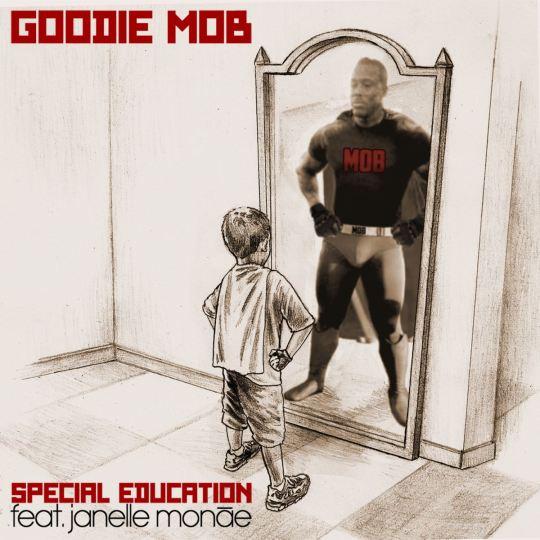 GoodieMob_Special_Education
