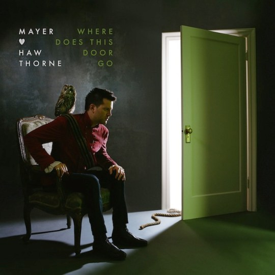 mayer-hawthorne-where-does-this-door-tracklist-lead