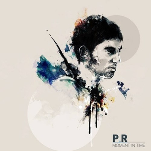 P.R (feat. Skyzoo, Substantial) - Set the Scene