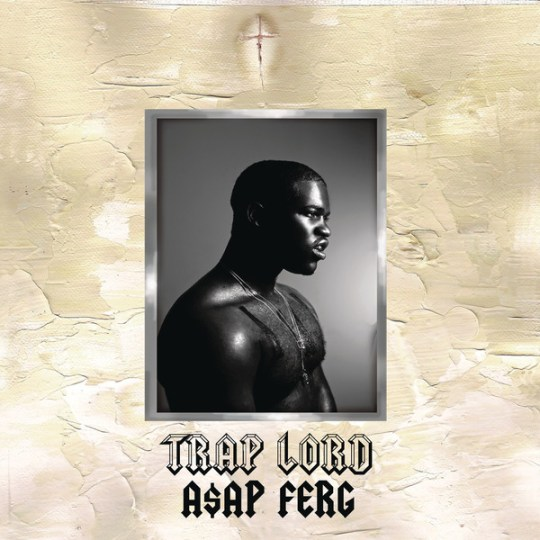 asap ferg trap lord