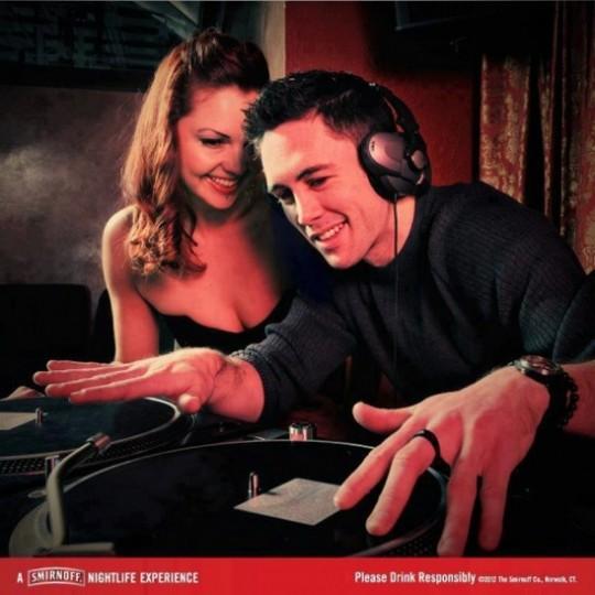 End-Of-DJing-Smirnoff-Ad-1-e1378371054327