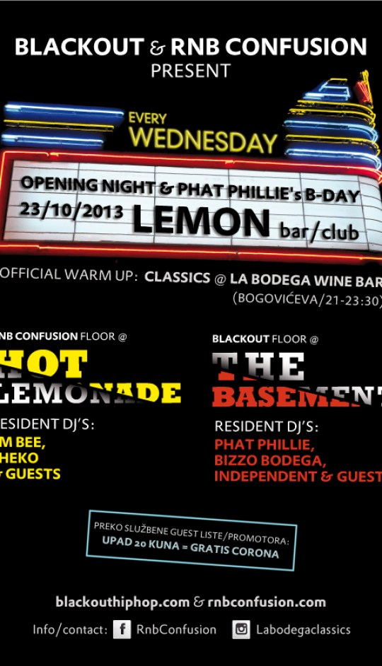 RNBconfusion-Blackout-Lemon-Letak-WEB