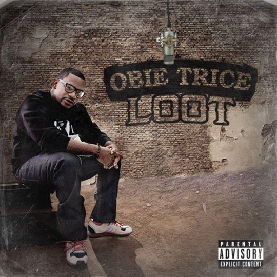 Obie_Trice-Loot