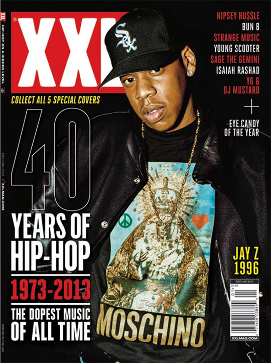 JayZ40YearsIssue152-620x830