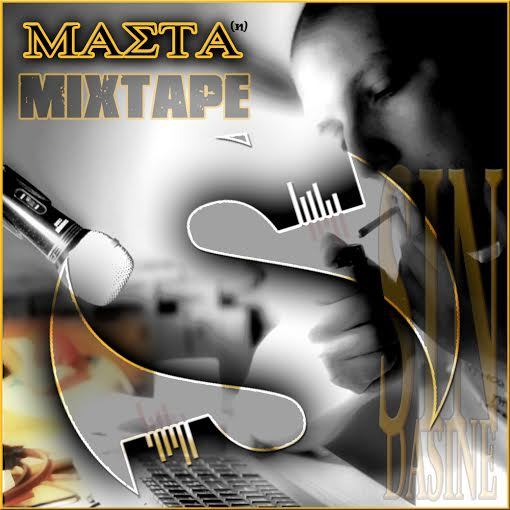 mastan mixtape
