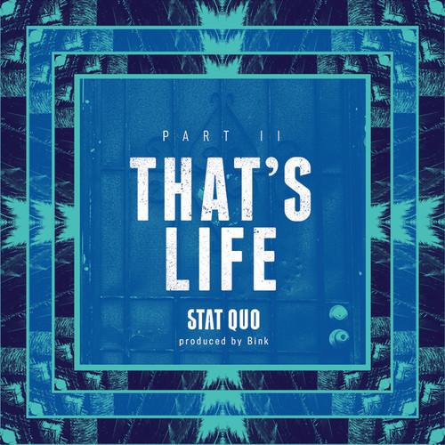 That's Life Part II