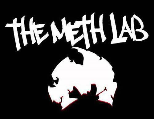 meth-lab-cover
