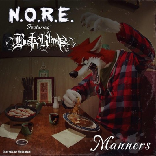 nore-manners-630x630