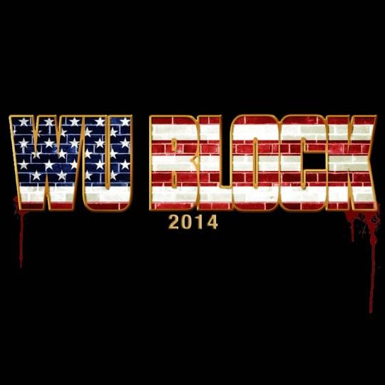 wublock-2
