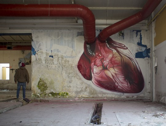 lonac-beating-heart-mural-2