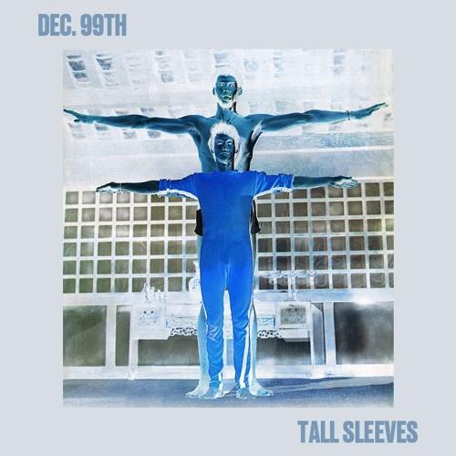 yasiin-bey-tall-sleeves