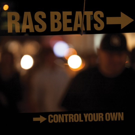 ras-beats-control-your-own-album