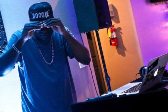 DJ-Boogie-blog