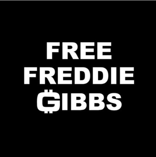 krondon-free-freddie-gibbs