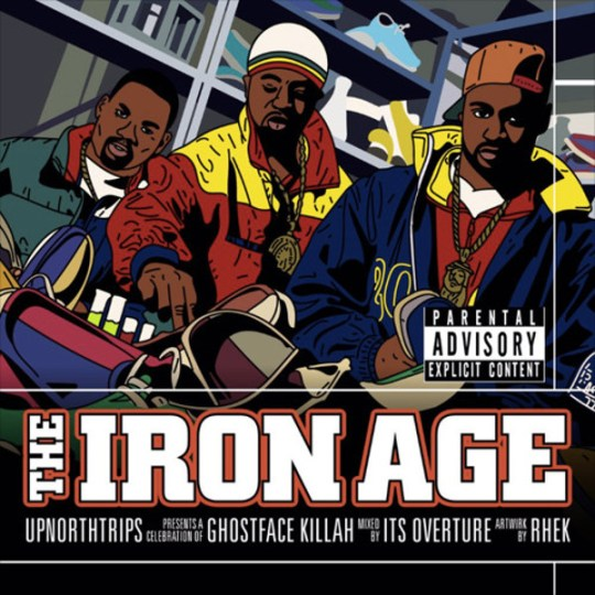 up-north-trips-iron-age-ghostface-killah-mix-its-overture