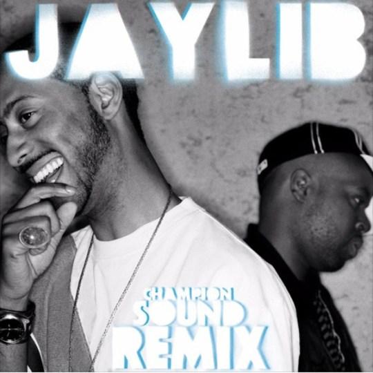 jaylib-champion-sound
